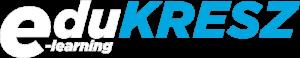 feher_kek